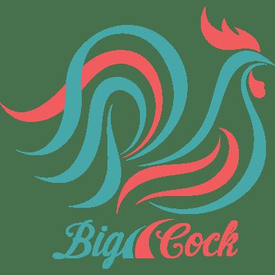 Big Cock Tshirt
