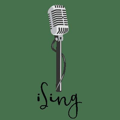 Music Singer Tshirts
