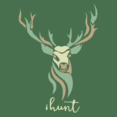 Hunting Tshirts