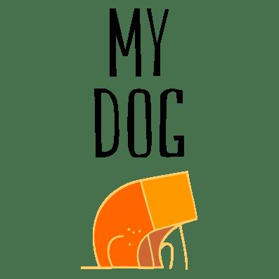 Dog Lover Tshirts