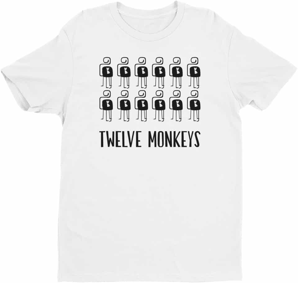 12-monkeys-tshirt