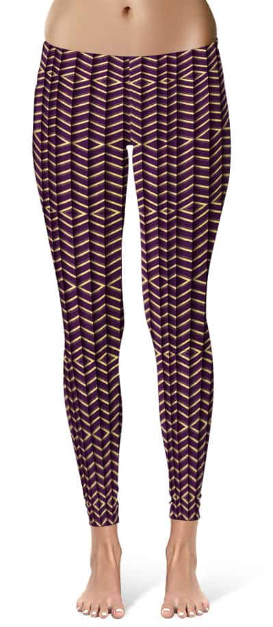 3d-geometric-leggings