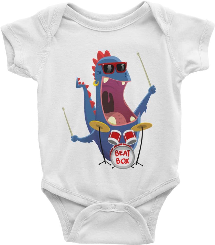 baby-drummer-musician-onesie-white