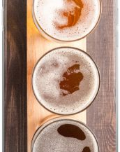 Beer iPhone Cover