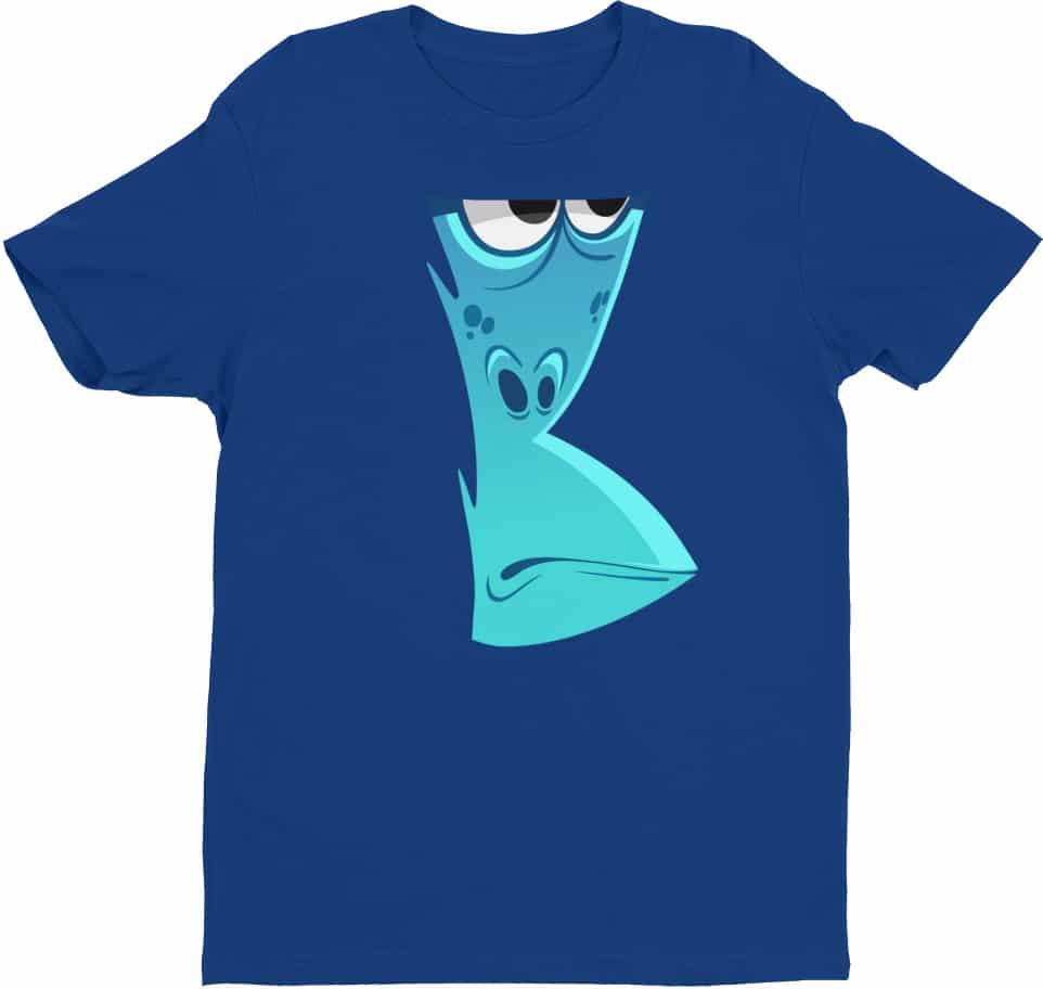 chimpanzee-chimpface-monkey-tshirt-mens-blue