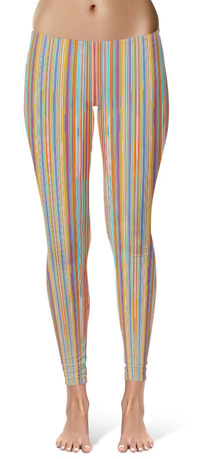 color-stripes-leggings