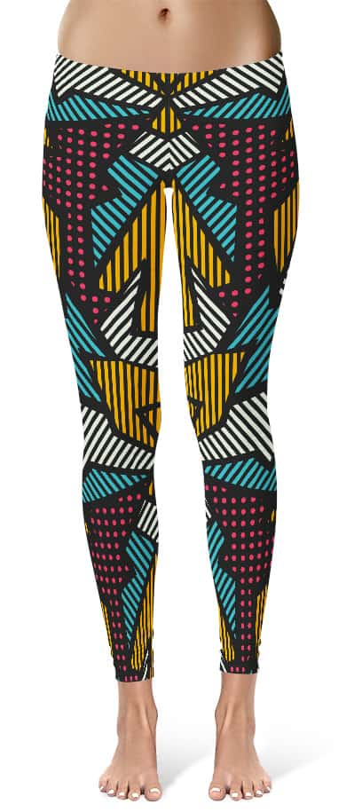 colorful-leggings