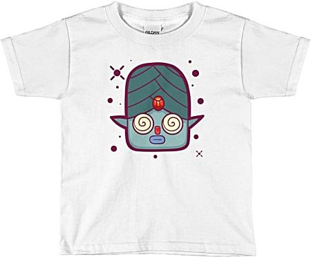 Swami Designer Children kids tshirt