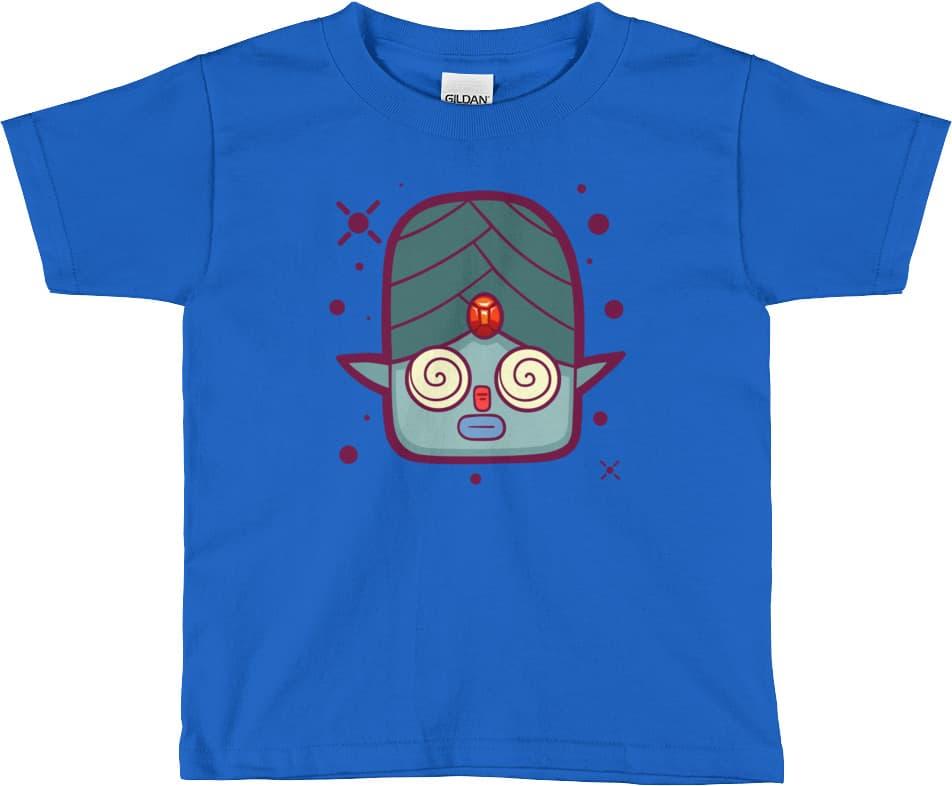 cool-kids-tshirt