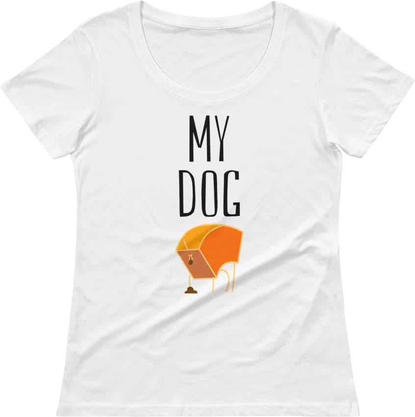 dog-poop-tshirt-white