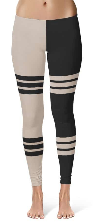 elegant-striped-leggings-front
