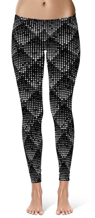 halftone-leggings