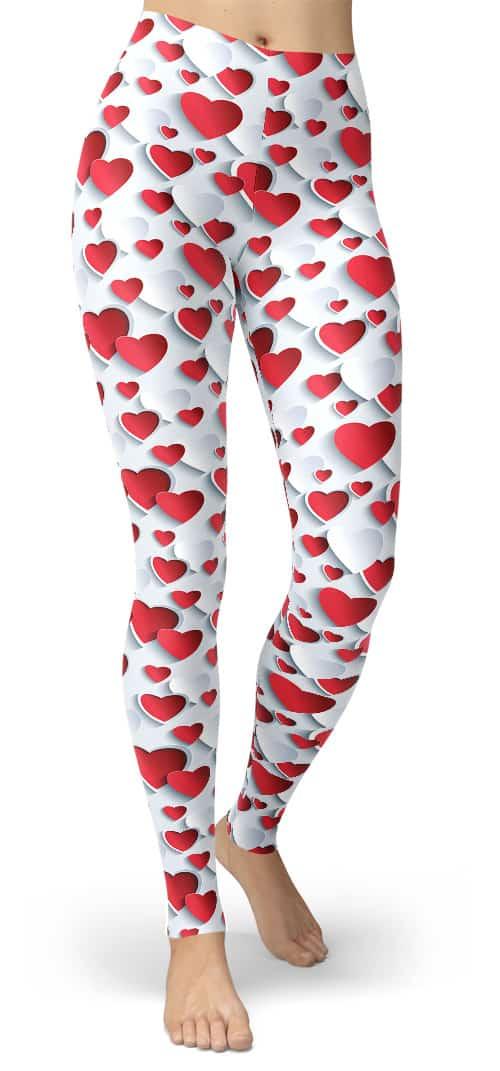 heart-leggings