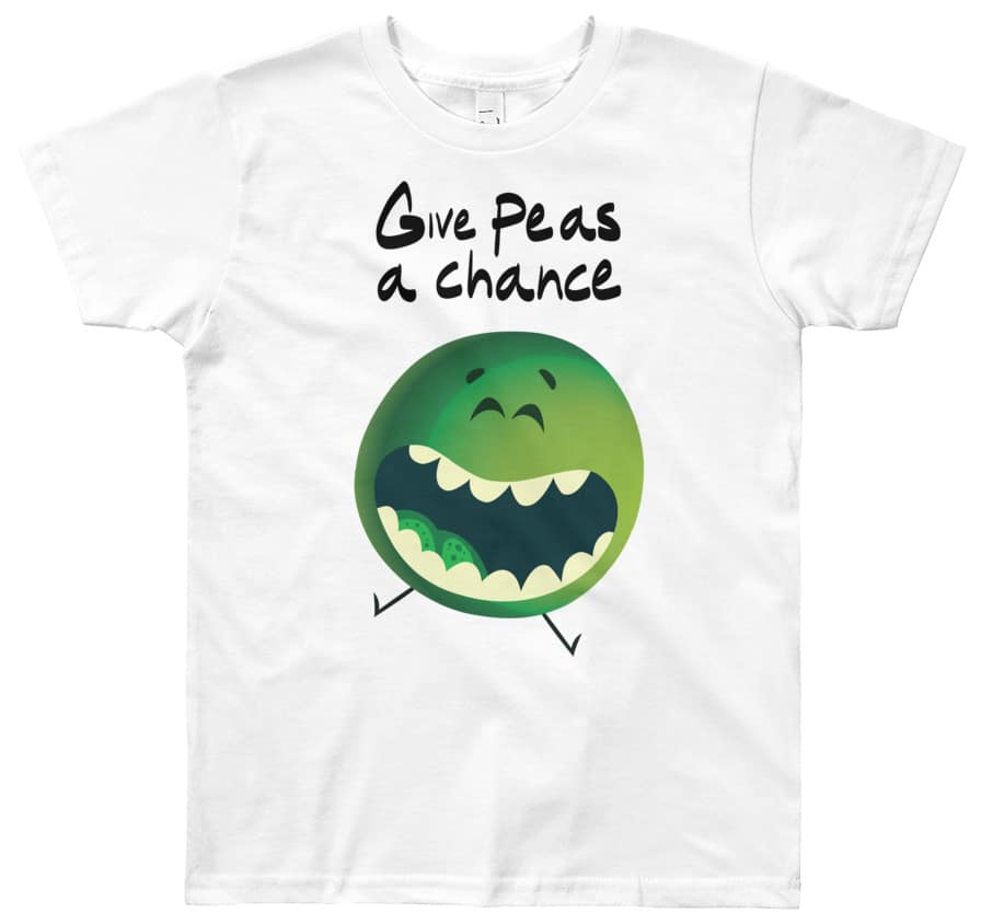 i-hate-peas-youth-kids-t-shirt-white-give-peas-a-chance