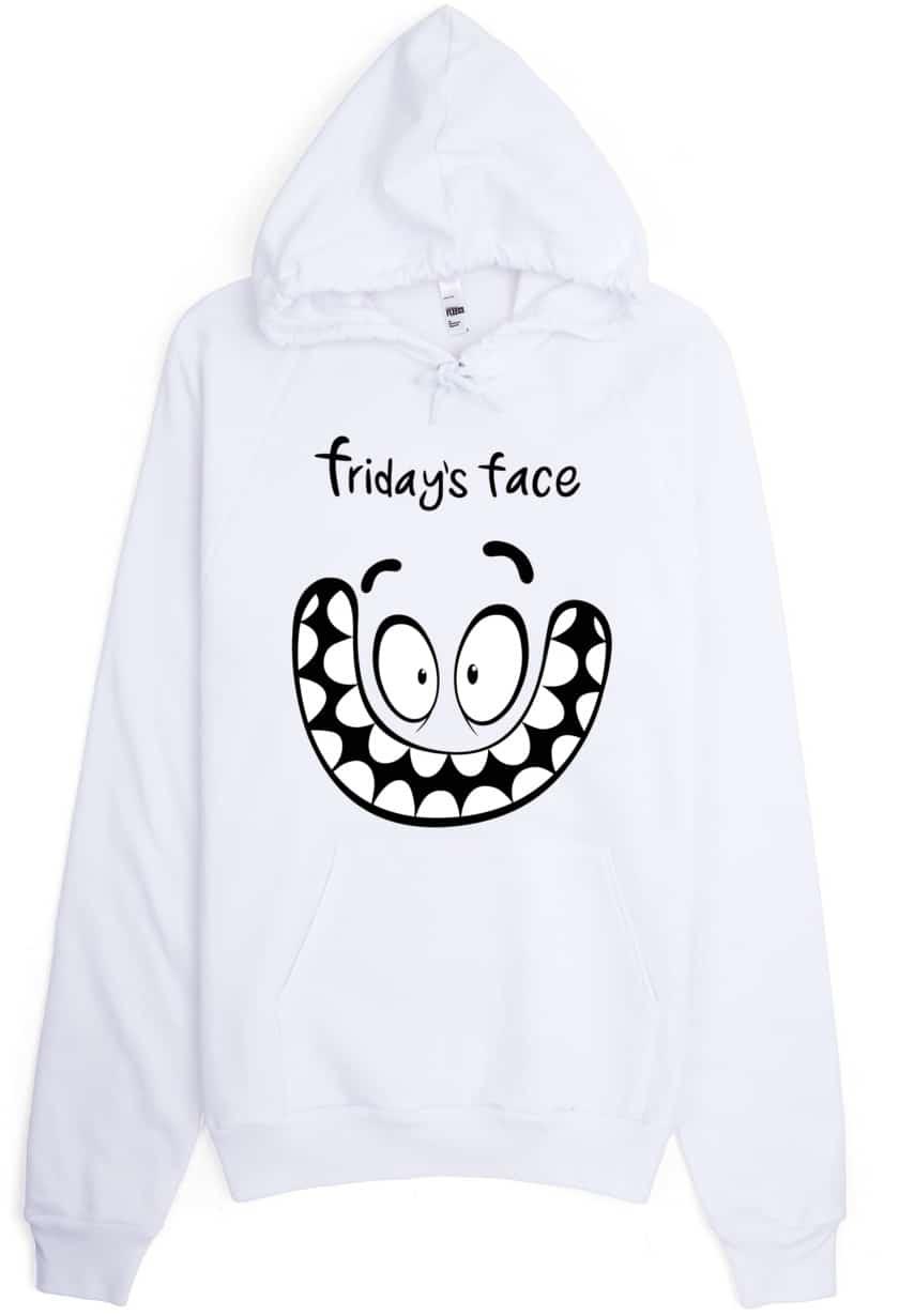 i-love-fridays-hoodie-white