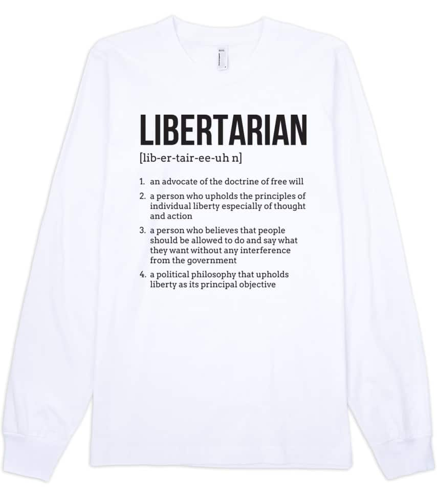 libertarian-long-sleeve-tshirt-white