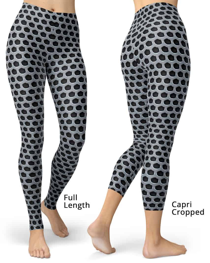 metal-grill-leggings
