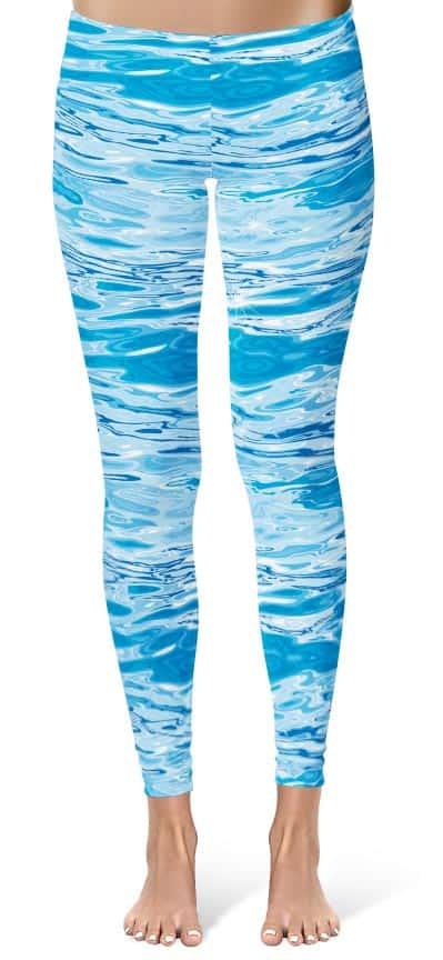 ocean-leggings-front