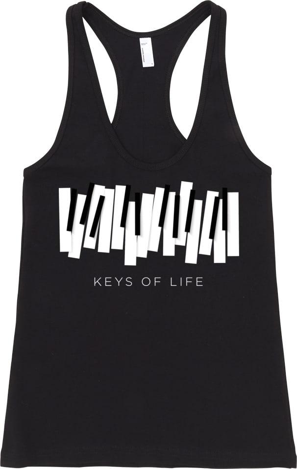 piano-key-tank-top-black