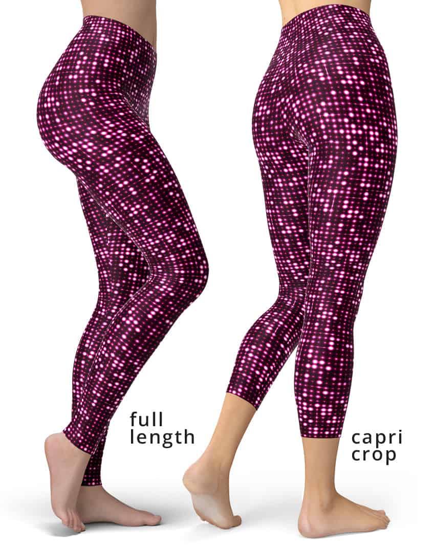 pink-shimmer-leggings