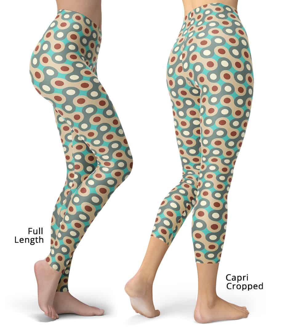 retro-hippy-leggings