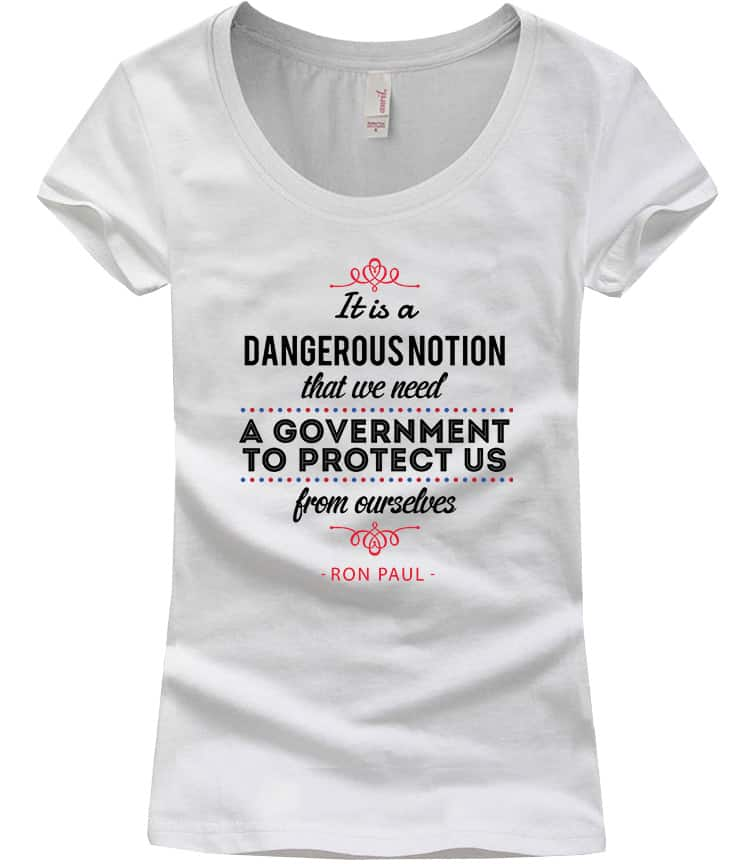 ron-paul-tshirts-scoopneck-white