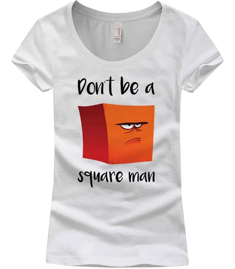 square-man-white-scoop-tshirt