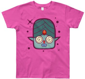 Swami Designer Children kids tshirt