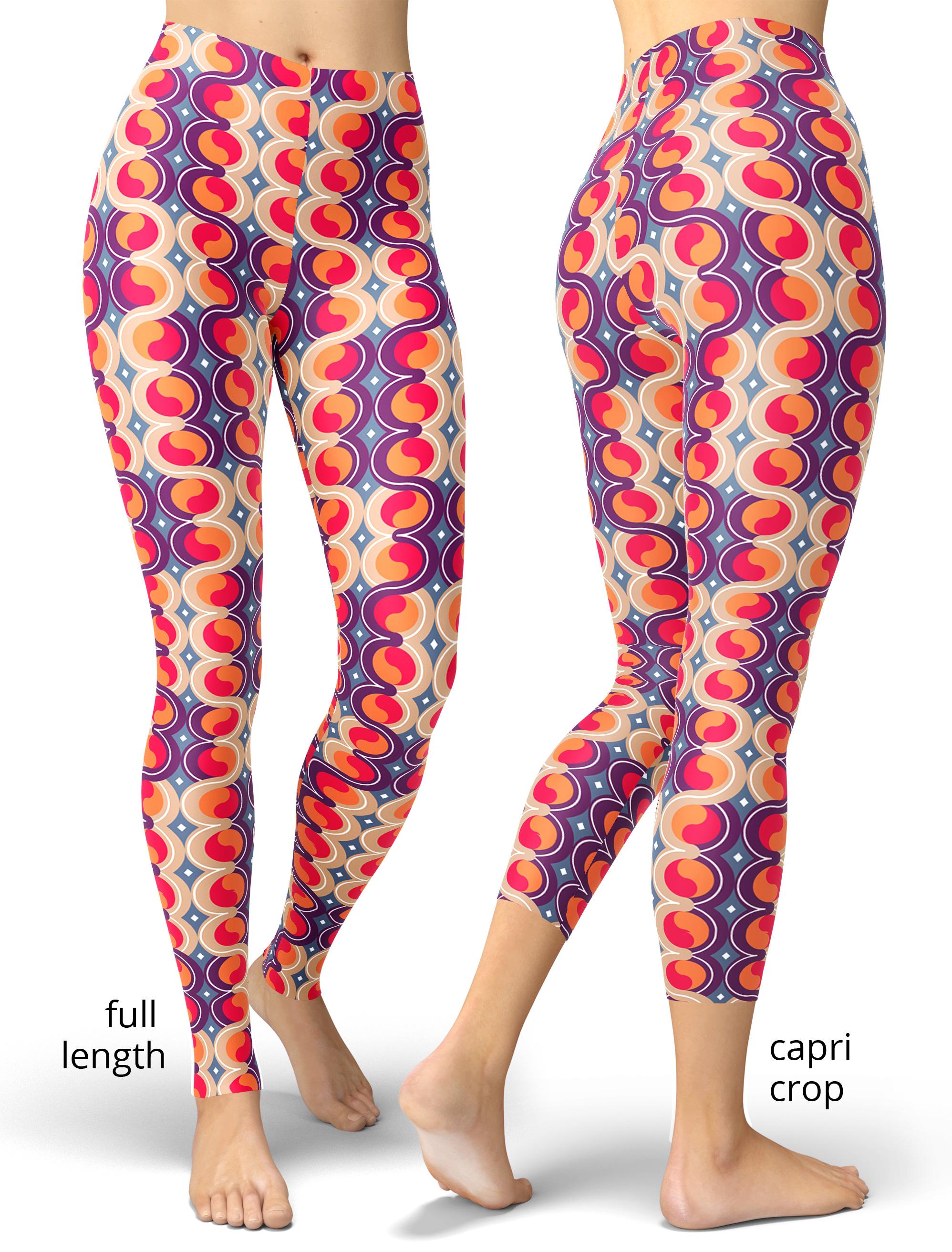 yinyang-leggings