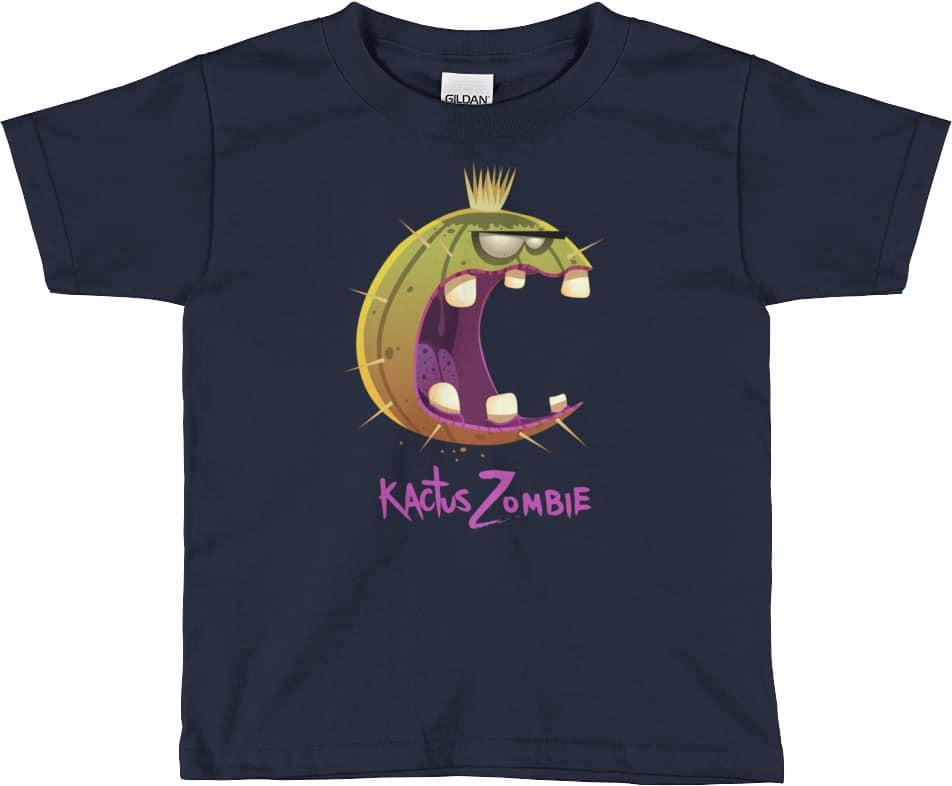zombie-designer-tshirt-kids-lapis