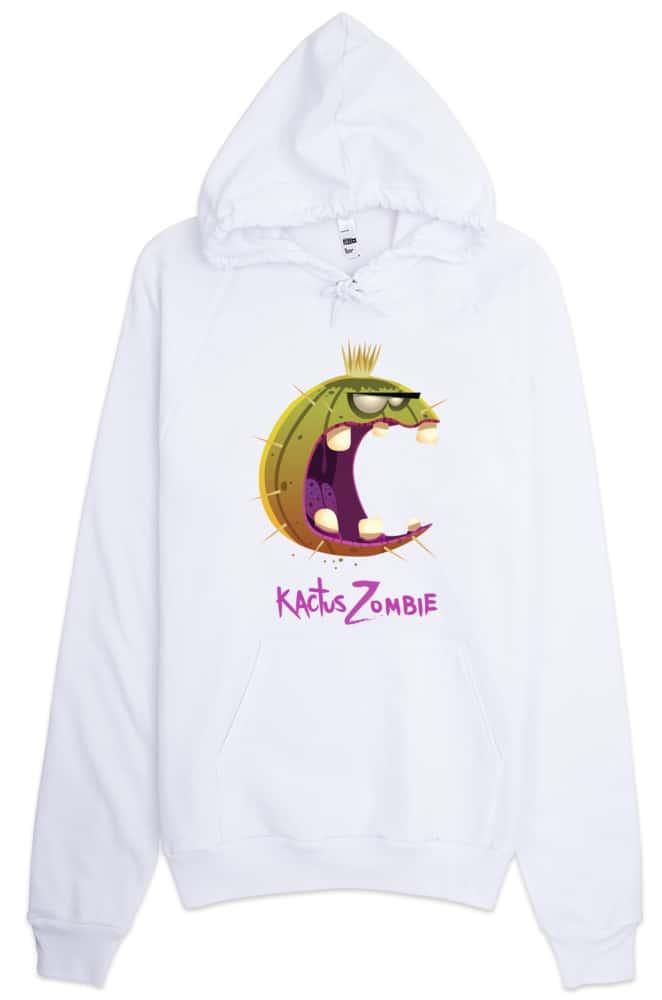 american-apparel-zombie-hoodie