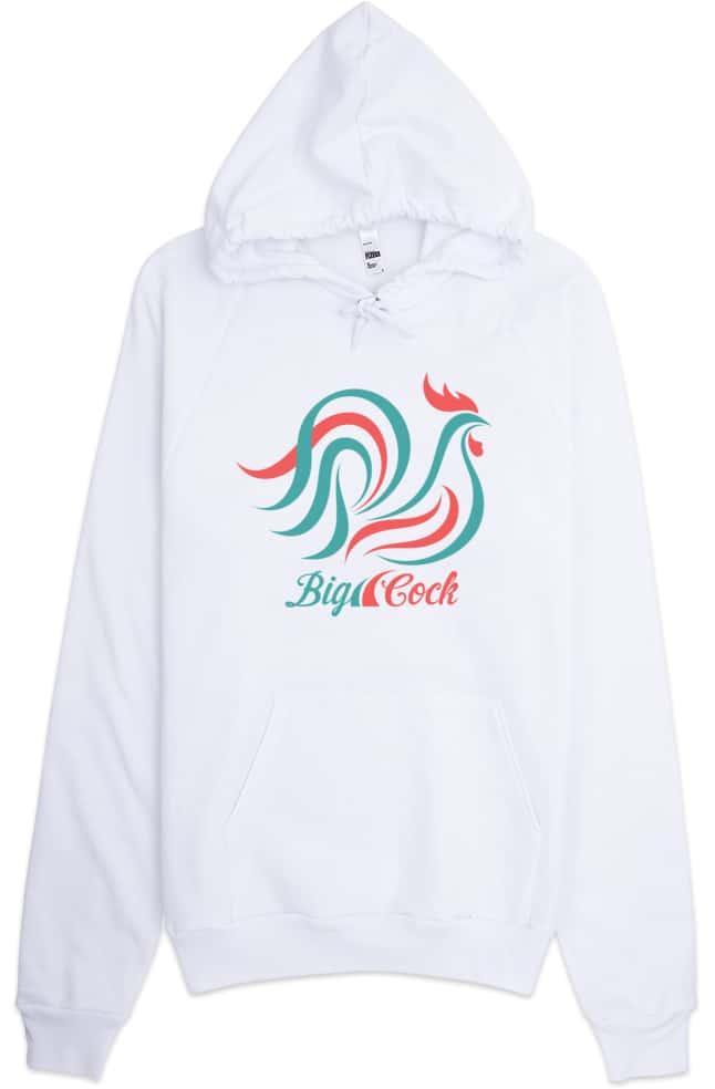 big-cock-hoodie-sweatshirt-american-apparel