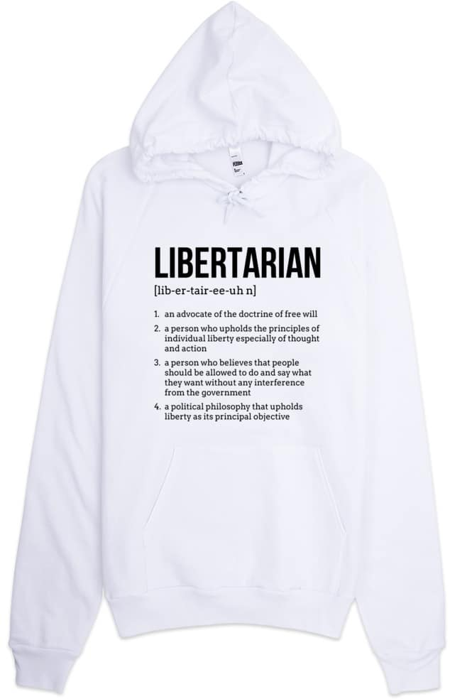 libertarian-hooded-sweatshirt-white