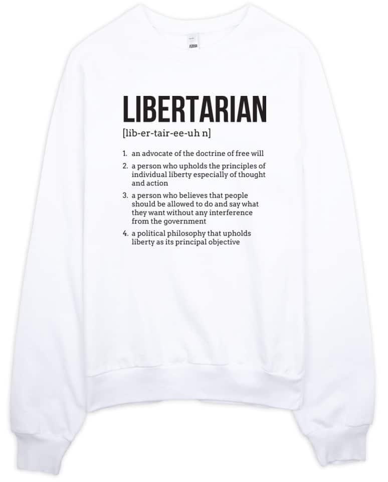 libertarian-sweatshirt-white
