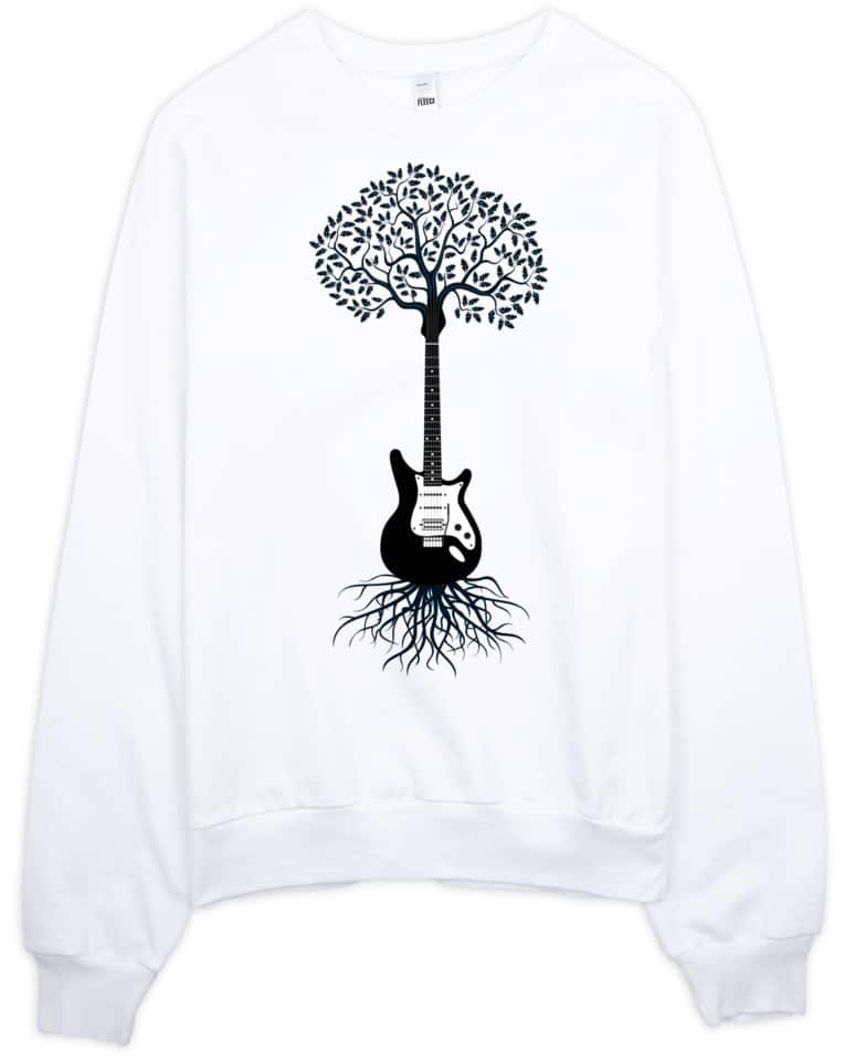 music-guitar-sweatshirt-american-apparel