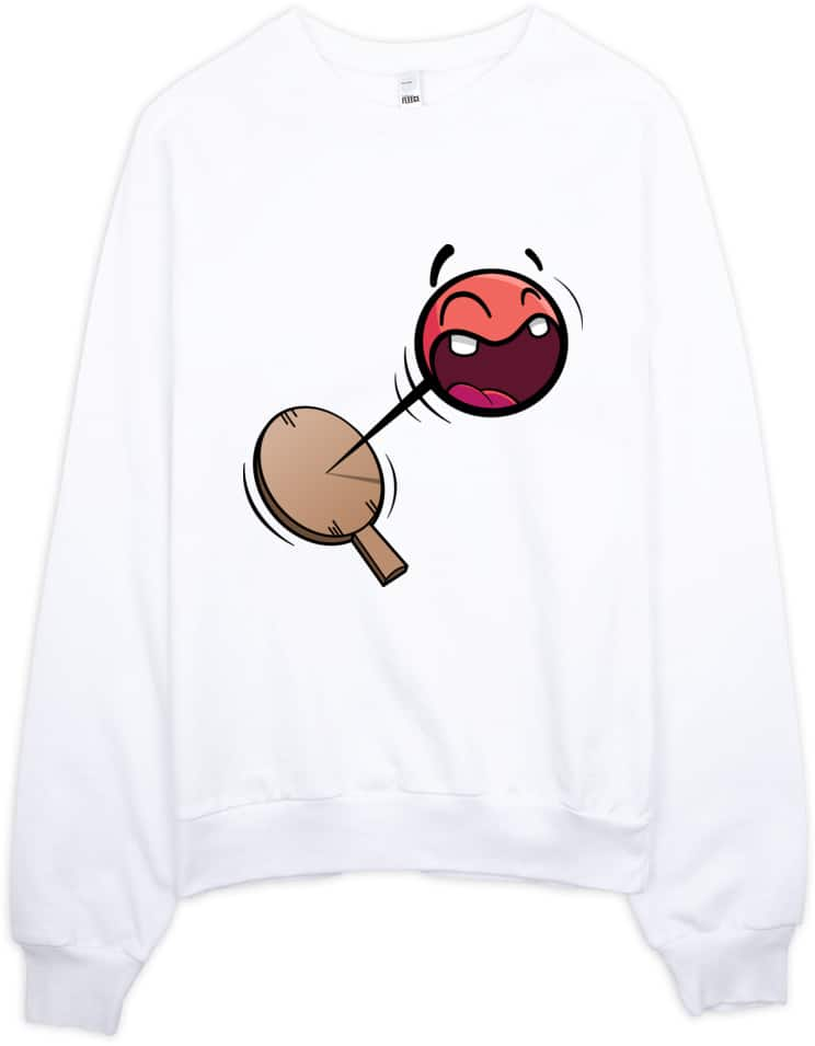 paddle-ball-sweatshirt-american-apparel