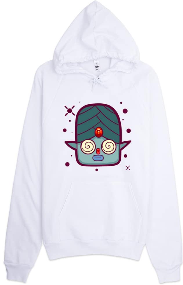 swami-hooded-sweatshirt-american-apparel