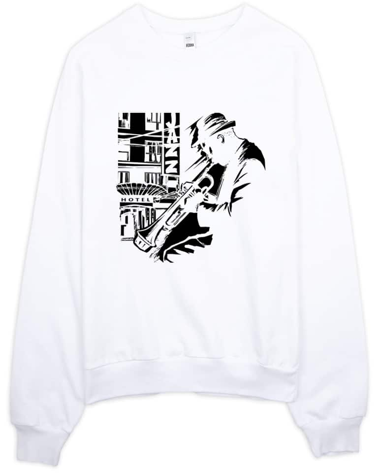 trumpet-jazz-sweatshirt-american-apparel