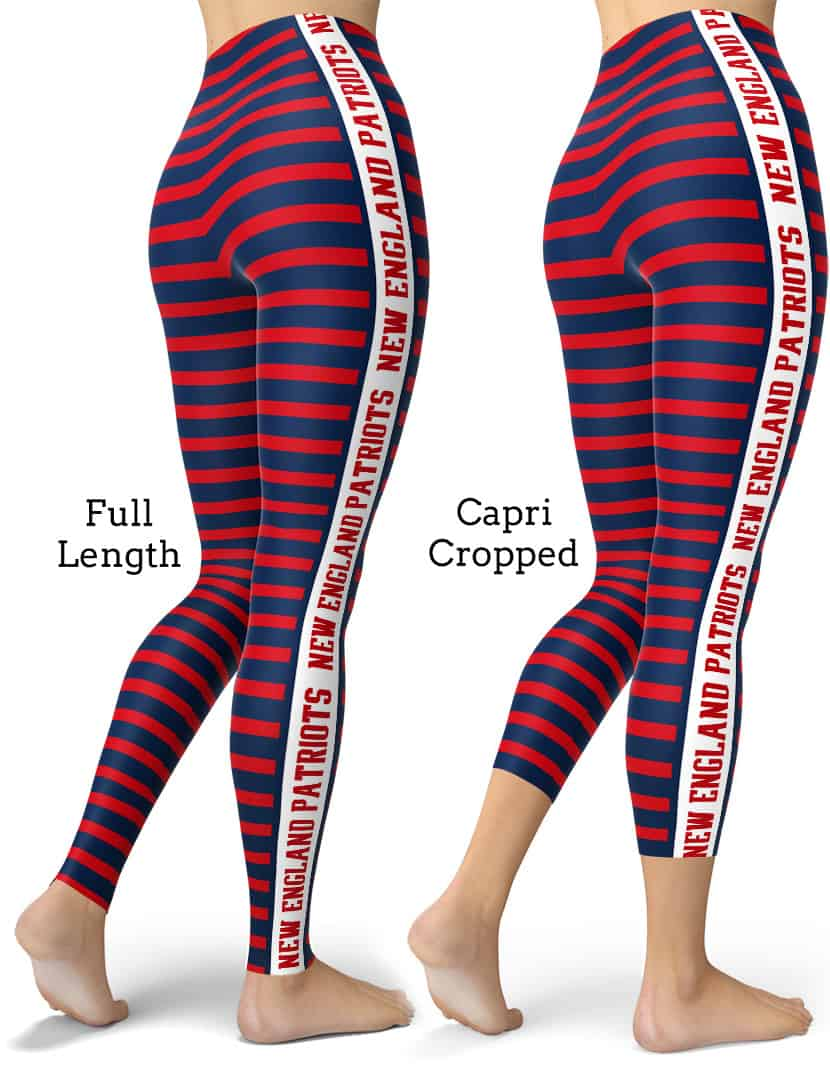NFL-new-england-patriots-sports-leggings