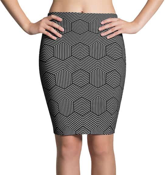 dizzy-designer-skirt