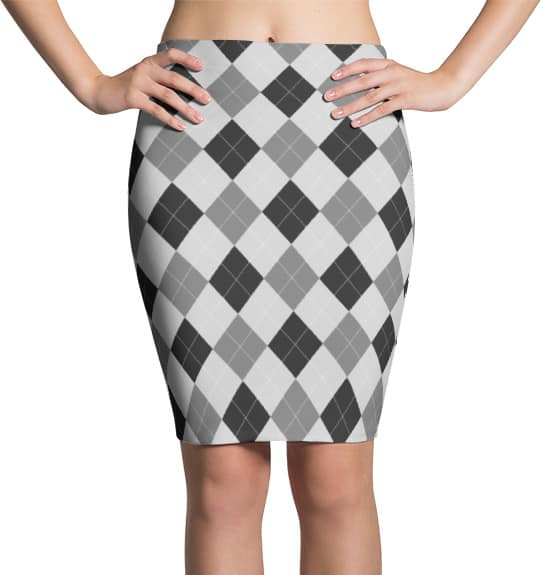 gray-argyle-skirt