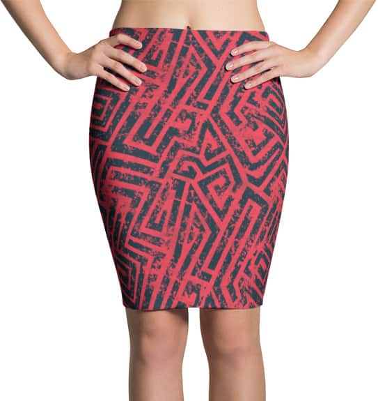 industrial-maze-pink-skirt