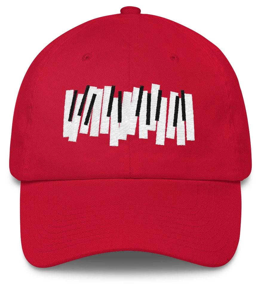 piano-keys-hat-music-cap