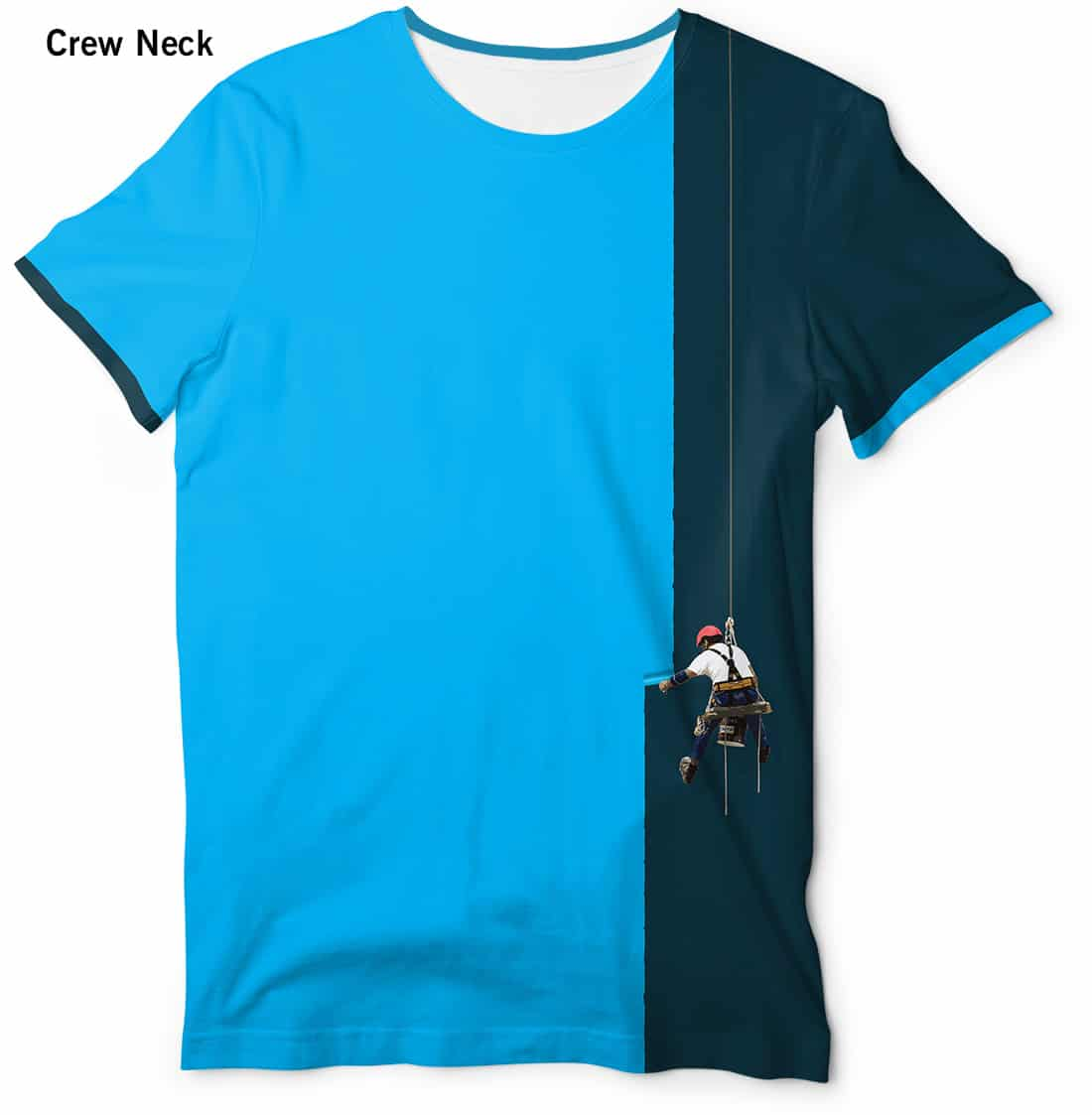 collection designer t shirts mens pictures best fashion
